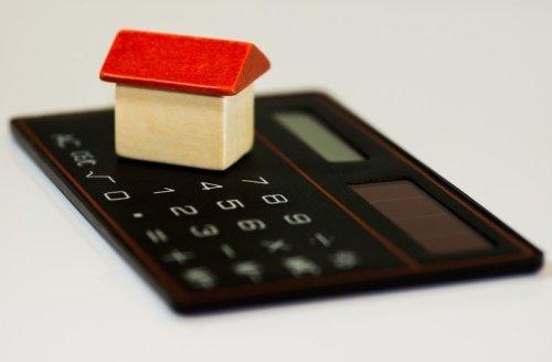 tasacion-hipotecaria-2