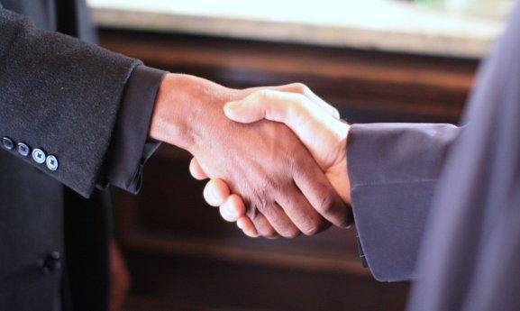 mediación y arbitraje