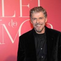 Bomba: TV Globo anuncia o afastamento do ator José Mayer