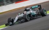 Lewis Hamilton, Mercedes, VN Velike Britanije 2016