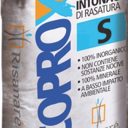 coprox-s