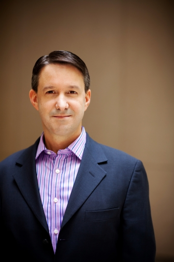 Jeff Selingo is the editor at large of <em>The Chronicle of Higher Education.</em>