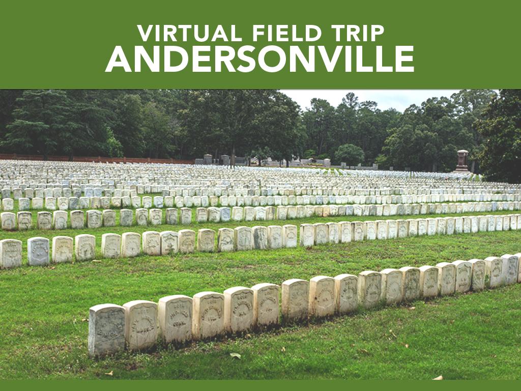 Georgia Stu S Virtual Field Trips