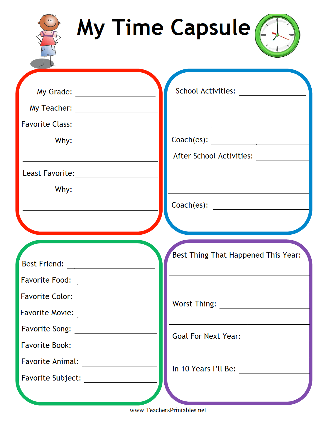 Worksheet Team Building Worksheets Grass Fedjp Worksheet Study Site