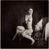 GPE1411-2033-2