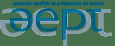 AEPT Turismo