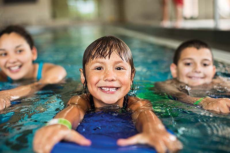 gpf-ymca-aquatics-fun-2