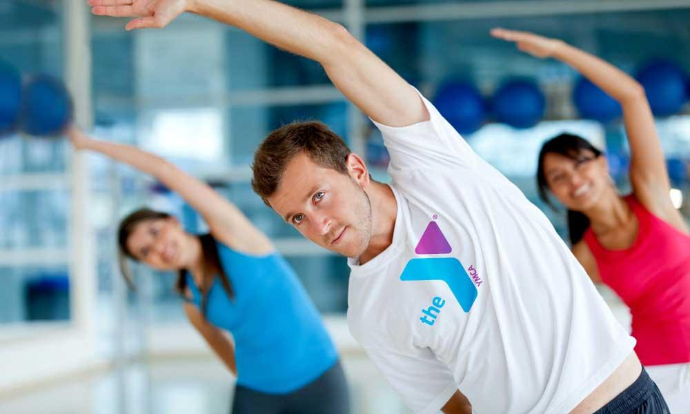 gpf-ymca-group-fitness-1