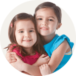 gpf-ymca-quicklink-childcare-2