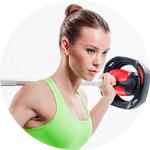 gpf-ymca-quicklink-fitness-1