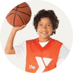 gpf-ymca-quicklink-programs-3