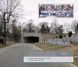 apd_jackie-robinson-parkway