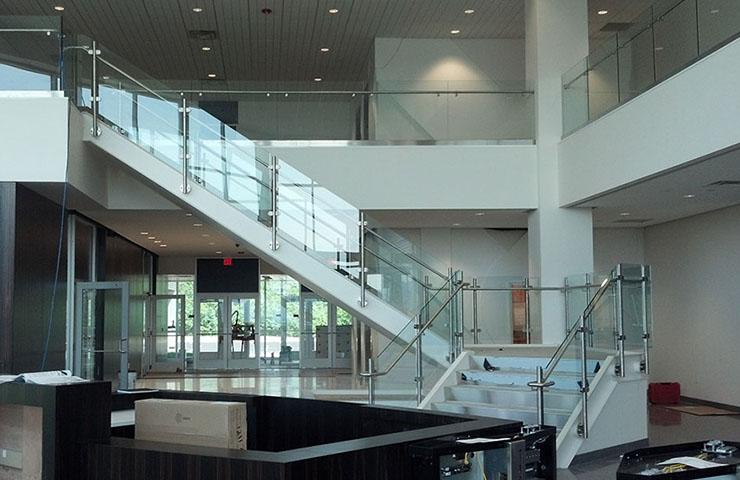 TMG Health National Operations Center