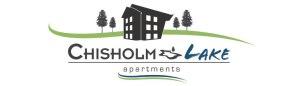 company-logos-chisholm
