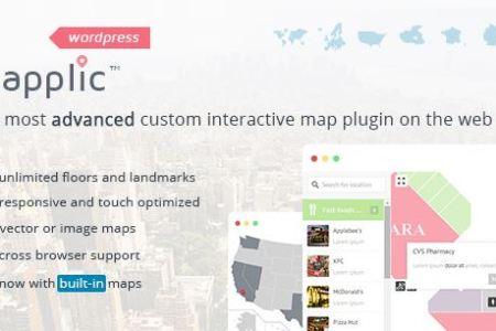 map wordpress plugin » Free Wallpaper for MAPS | Full Maps