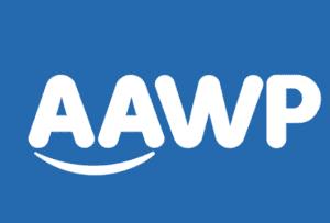 AAWP for AMP WordPress Plugin 1.0.1