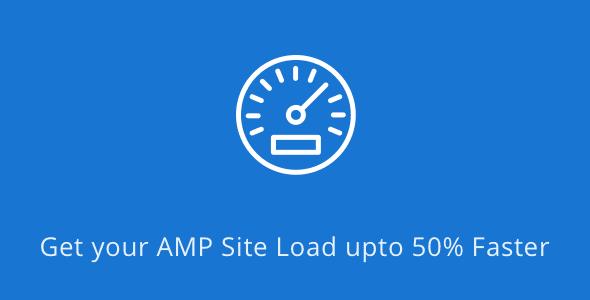 AMPforWP AMP Cache Plugin for WordPress