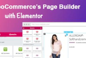 DHWC Elementor WooCommerce Builder 1.2.5
