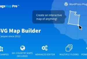 Image Map Pro for WordPress 5.3.2