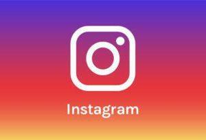 OceanWP Instagram Extension 1.0.5