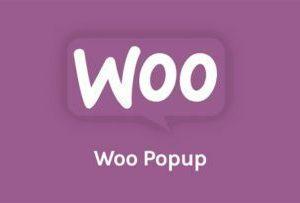 OceanWP Woo Popup Extension 1.0.7