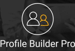 Profile Builder Pro 3.4.1