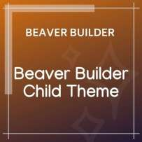 Beaver Builder Child Theme