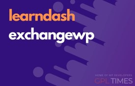 ldash exchangewp