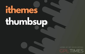 ithemes thumbsup
