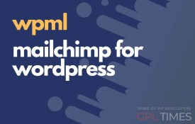 wp ml mailchimp