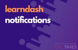 ldash notifications