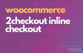 wc 2checkout inline checkout