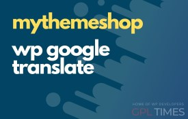 mtshop google translate