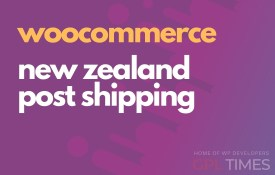 wc new zealand post shipping