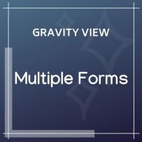 gv Multiple Forms