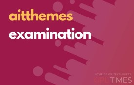 ait themes examination