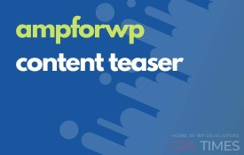 ampwp content teaser