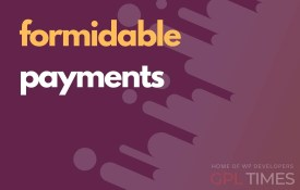 fforms payments