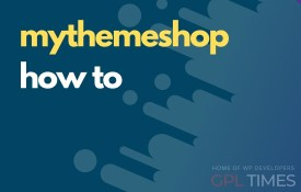 my themeshop how to