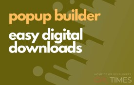 popup build easy digital downloads