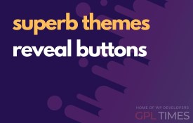 superb reveal buttons