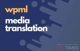 wp ml media translation
