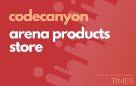 code arena products store