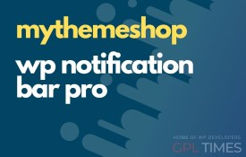 mtshop notificaation bar pro