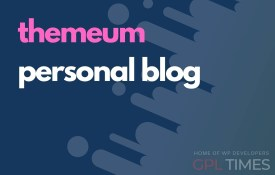 themeum personal blog 1