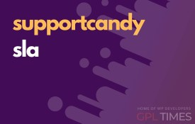support candy sla