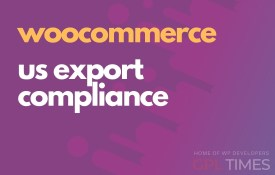wc us export compliance