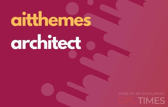 ait themes architect