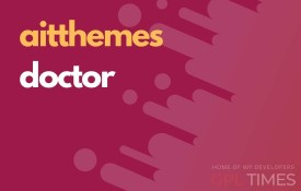 ait themes doctor