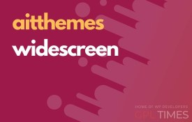 ait themes widescreen